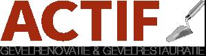 www.actif-gevelrenovatie.nl