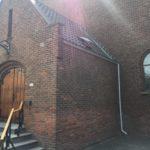 Kerk in Hendrik Ido Ambacht