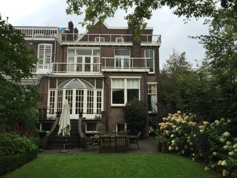 gevelrenovatie-s-gravenweg-in-rotterdam