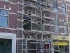 Volmarijnstraat Rotterdam