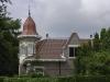 Klaaswaal-Molendijk-49-07-3