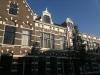 adriaan-v-bleijenburgstraat-2