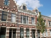 bleijenburgstraat-001