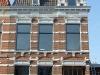 Vleeshouwersstraat Dordrecht