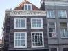 Prinsenstraat Dordrecht