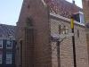 t'Hof Dordrecht
