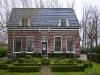 Oude Veerdam Simonshaven