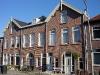 Julianastraat Zwijndrecht