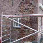 Restauratie Dordrecht